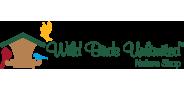 Sponsor logo wbu