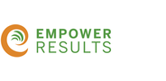 Sponsor logo empower results