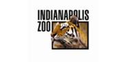 Sponsor logo indianapolis zoo