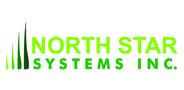 Sponsor logo northstar