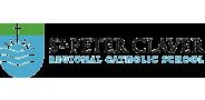 Sponsor logo spc