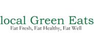 Sponsor logo cropped local green eats header logo