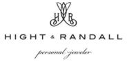 Sponsor logo h r logo