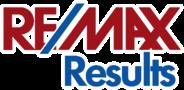 Sponsor logo 38 384883 re max results logo