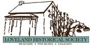 Sponsor logo lhs logo standard