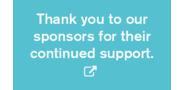 Sponsor logo sp 2 01 01