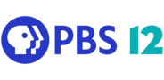 Sponsor logo pbs12 rgb