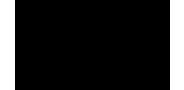 Sponsor logo esri 18globelogo tag below 1c  14   1
