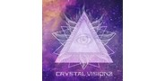 Sponsor logo crystal