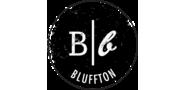 Sponsor logo board