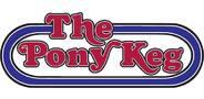 Sponsor logo pony