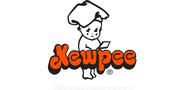 Sponsor logo kewpee
