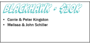 Sponsor logo blackhawk donors v.2