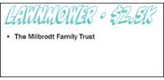 Sponsor logo lawnmower donors v.2