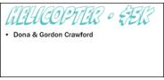 Sponsor logo helicopter donors v.2