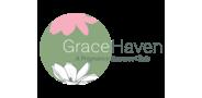 Sponsor logo full color