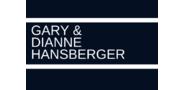 Sponsor logo hansberger