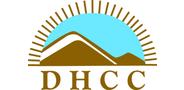 Sponsor logo deserthorgolfclubnewlogo bluesky 300x209