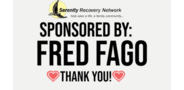 Sponsor logo thank you  fred