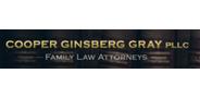Sponsor logo cgg2