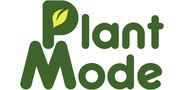Sponsor logo plant mode