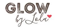 Sponsor logo glowbylola