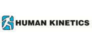 Sponsor logo hk logo horizontal color