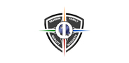 Sponsor logo q1 shield test