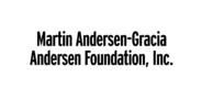 Sponsor logo martin