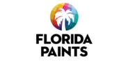 Sponsor logo floridapaintslogo