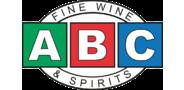 Sponsor logo abc