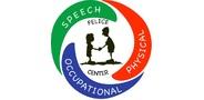Sponsor logo logo   revised jpg