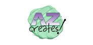 Sponsor logo 1e0e5d88 9188 44b8 8d16 403c91439718