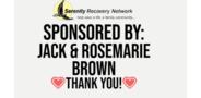 Sponsor logo rosemarie