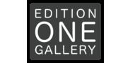 Sponsor logo editionone logo1 final