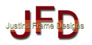 Sponsor logo justin