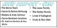 Sponsor logo covid drop out donors v.8
