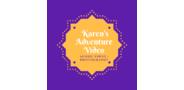 Sponsor logo adventure video