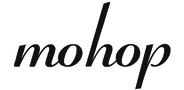 Sponsor logo mohop