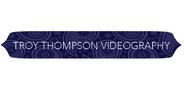 Sponsor logo troythompson