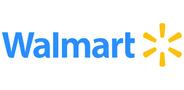 Sponsor logo walmart