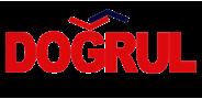 Sponsor logo dogrul logo