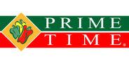 Sponsor logo pti 750x233  002