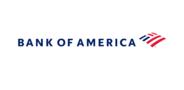 Sponsor logo bank of america 1536x535