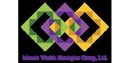 Sponsor logo mosaiclogo final