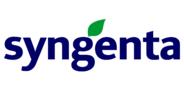 Sponsor logo syn