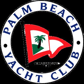 Pb yacht club