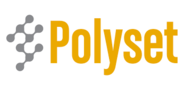Sponsor logo poly