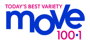 Sponsor logo move1001 halifax logo print cmyk