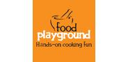 Sponsor logo foodplayground logo 800x800